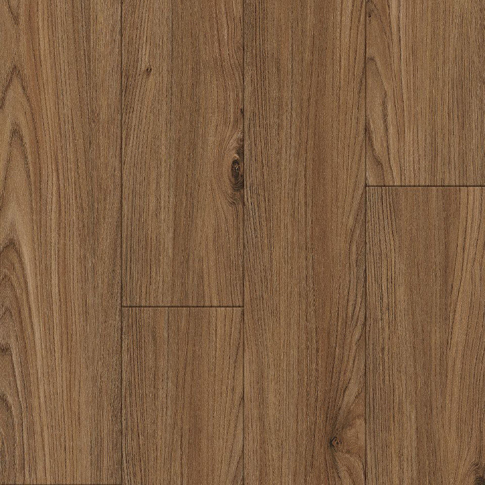 Armstrong Butternut American Elm Waterproof Rigid Core Elements A6301