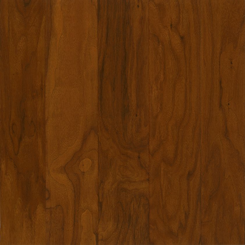 Armstrong fiery bronze walnut performance plus esp5253 for Walnut hardwood flooring