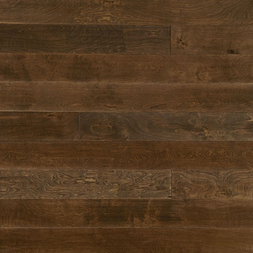 Reward birch jenner north coast rew385ncjn hardwood for Birch hardwood flooring