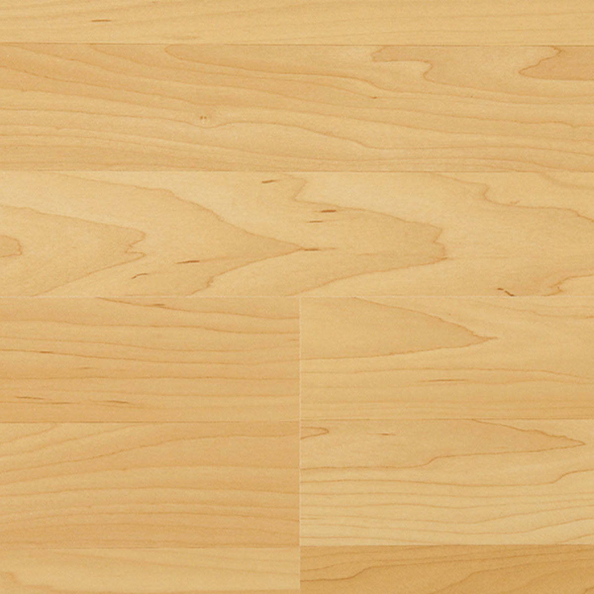 Quick step 700 series maple 7 1 2 sfu003 hardwood for Quick step laminate flooring