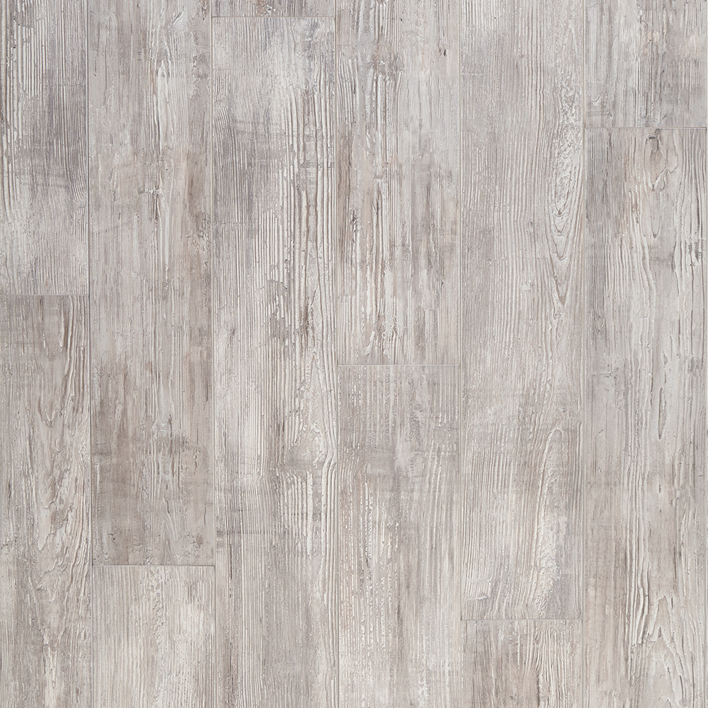 Mannington Driftwood Nantucket Restoration Laminate