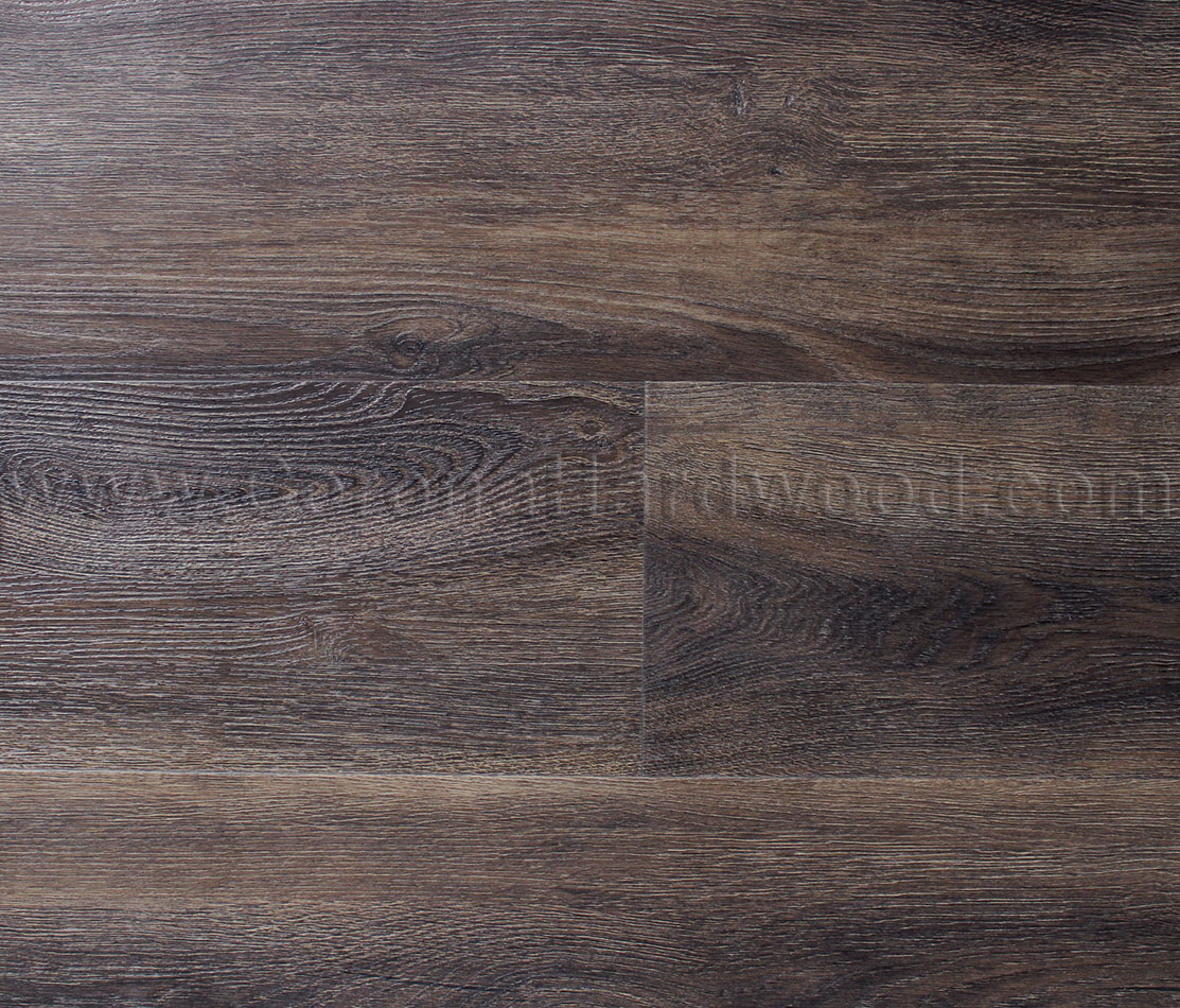Prime House Blend Oak, Waterproof Flooring, CHFWPC-HOU