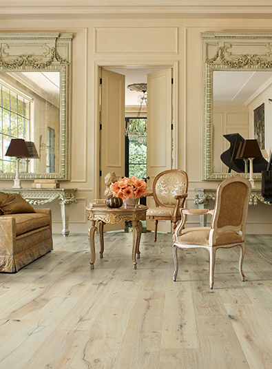 CALIFORNIA CLASSICS TRIPOLI FRENCH OAK, MEDITERRANEAN, MCTP808, Hardwood Flooring, Laminate Floors, CA, California