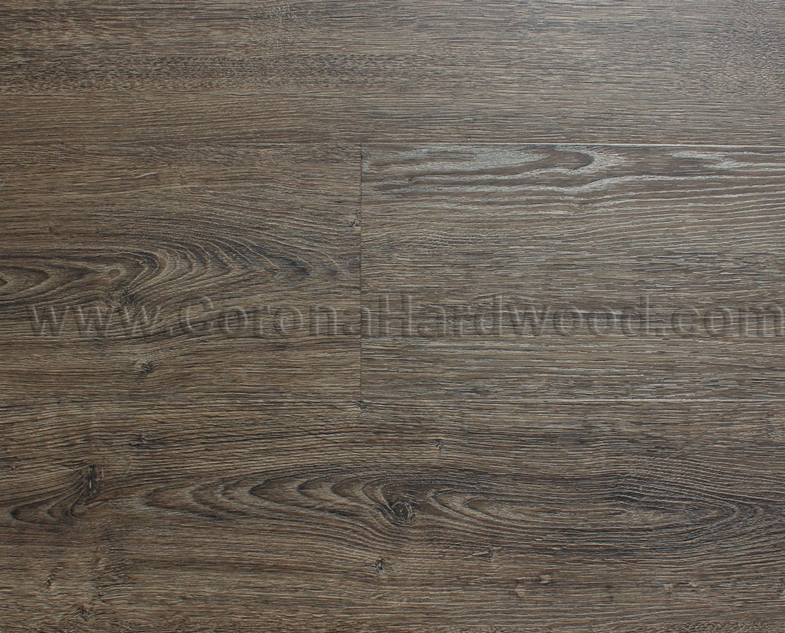 Prime Rare Earth Oak, Waterproof Flooring, CHFWPC-RAR