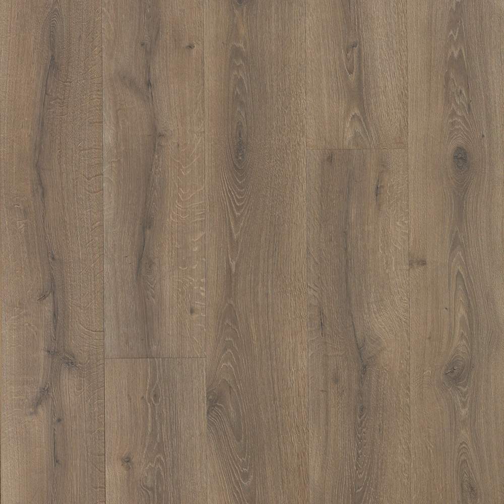 Quick Step Pelzer Oak, NatureTEK Plus Colossia, UC3925
