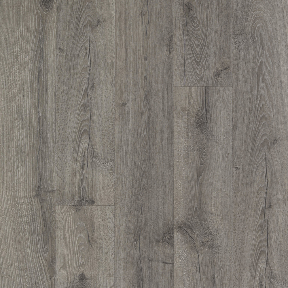 Quick Step Mauldin Oak, NatureTEK Plus Natrona  , UN4019